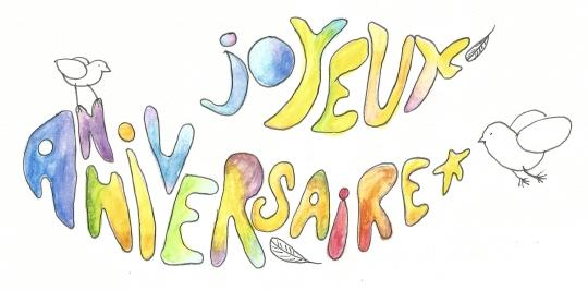 Joyeux anniv Romane 01_2014